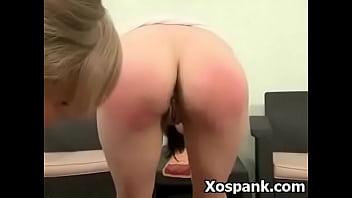 ebony lesbian nude