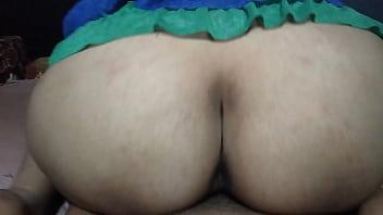 मेरी बहना के गांड में लण्ड डालना बहोत अच्चा है