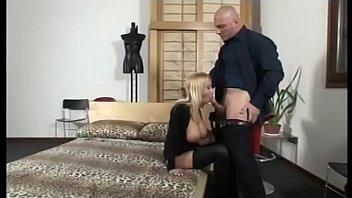 Bastard daughter (Full Movies)