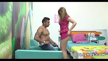 Real latina teen Teresa Carvajal 5 51
