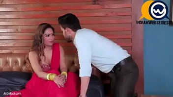 Wife sex with padosi Uncut Webseries Join Telegram @Uncut69