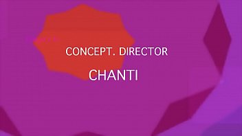 INDIAN - Romantic Hot Short Film - 16