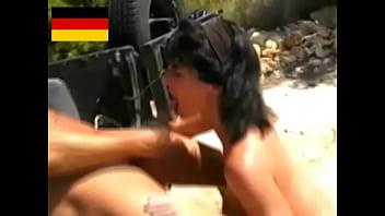 http://www.turksikisleri.info/www-hulya-kocyigit-sexs-porno-com-tr-.htm