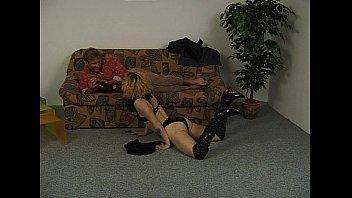 JuliaReaves-DirtyMovie - Total Intim - scene 2 - video 1 babe sex pornstar hard anus