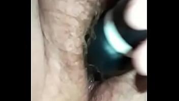 Milf Sex Masturbation Dildo Part5