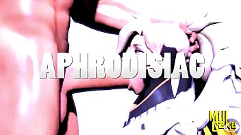 HMV - APHRODISIAC