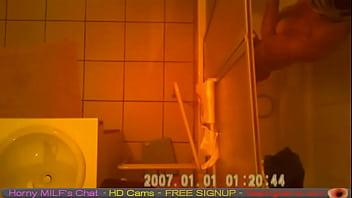 Cam chat voyeur free - Hidden cammilf soaping com live sex gapingcams.com
