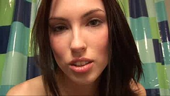 Sophie Strauss - You Want To Jerk Onto A Girls Face