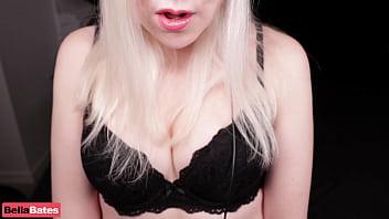 ASMR - Dirty Talk! I want you inside Me!