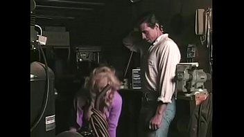 Porn dvd archive Plump college melons - scene 21