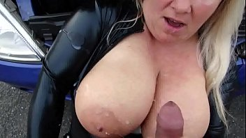 Dick van dyke show family name - Bbw latex