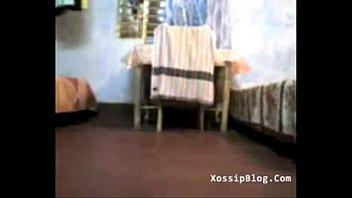banga indian Aunty Fucking secretly by boy in mess nil video