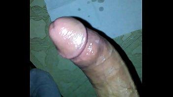 Nice ejaculation