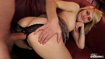 erotik hemşire pornosu