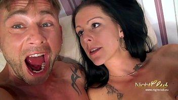 german couple realsex