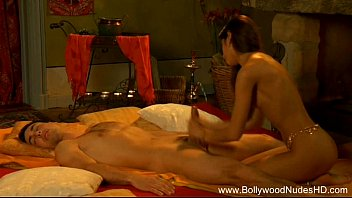 Julie packman gallery nude Indian blowjob with exotic sex