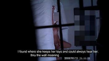 real stepmom hidden cam by stepson multiple orgasms