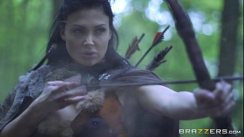 Storm Of Kings Part 2 Peta Jensen Brazzers
