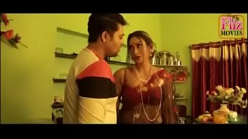 Kamalika chanda Hindi dirty audio rosgulla fliz movies
