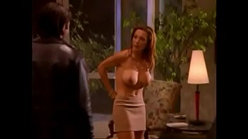 Free ripped porn dvd movies - Testing the limits 1998 dvdrip