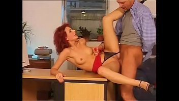 Xhamster senior sex Old sinners fucking hard at home in everyday life vol. 18