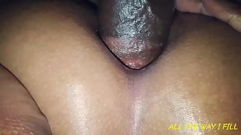 bangladeshi girl first painful anal try on p. & creampied