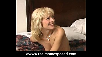 Cheating mature wife in vegas 26 min