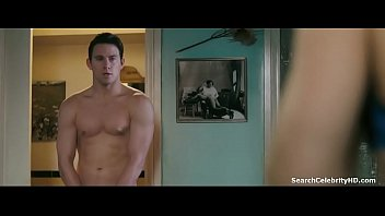 Rachel mcadams naked photo - Rachel mcadams in the vow 2014