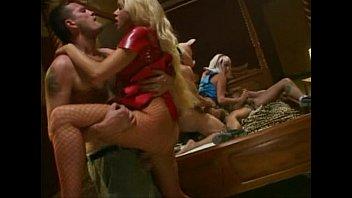 help you? milfs enjoying spanking think, that you
