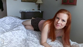 Bonding with Stepmother -Lady Fyre POV Taboo