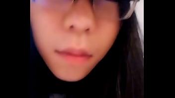 "chinese tgirl blowjob <span class=""duration"">90 sec</span>"