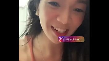 Bigo Live Jene