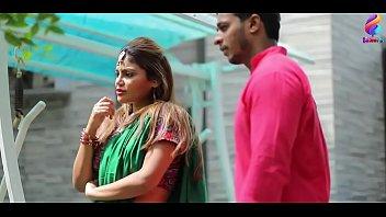 Desi Tadka the sexiest madala sex and romance