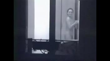 2272305 hidden window