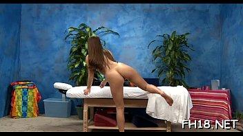 Girl porn free russo - Free sex massage