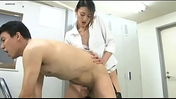 Japanese pegging compilation 51分钟