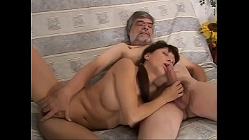 Mature man stories - The milf chronicles: dirty family stories vol. 4