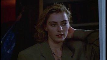 Close My Eyes ( 1991)