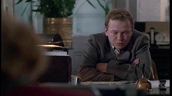 Close My Eyes (1991)