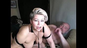 White women spanked - Bearded peter fucks his missus bitch aimee at the request of some bastard from the network