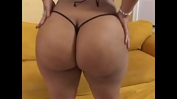 Butiful ass - Phat booty bounce: royalty, nathan threat