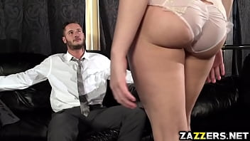 Danny Mountain anal fucks Mia Malkova so hard and deep