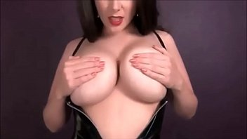 Big Tit Worship