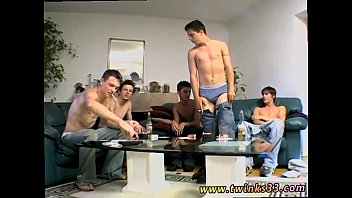 Gay games in crystal lake - Straight foreskin video gay twink the poker game