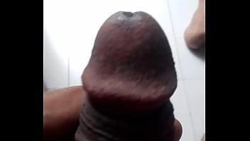 Solo dick