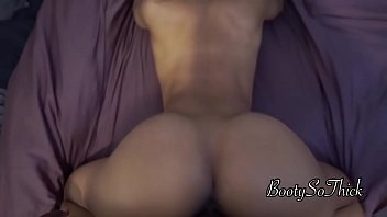 Bootysothickk Fat ass Asian Latina with INCREDIBLE BODY