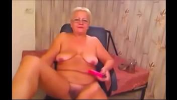 Pity, that sluts slutload fat granny apologise