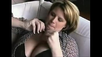 Fat Girl with Huge Tits -littletoyfantasies.com