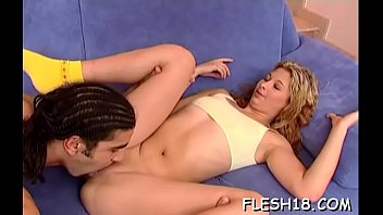 Zygomatic facial swelling Swingeing blonde sweetheart michelle erotically teases