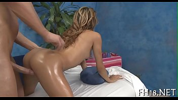 Erotic massage tube tumblr xxx video